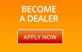 hp-become-a-dealer