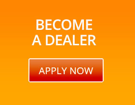 Become A Dealer - Apply Now