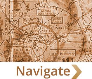 Navigate